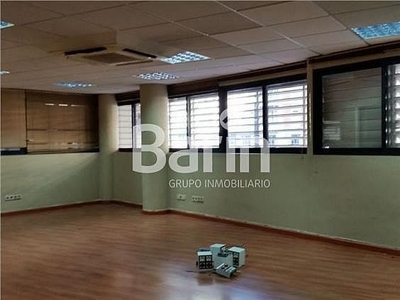 Local en alquiler en ronda Levante, Murcia - 300079824