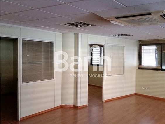Local en alquiler en ronda Levante, Murcia - 300079827