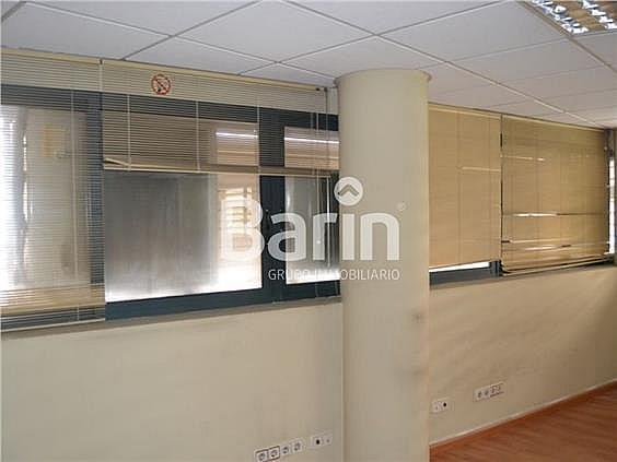 Local en alquiler en ronda Levante, Murcia - 300079836