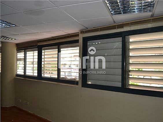 Local en alquiler en ronda Levante, Murcia - 300079839