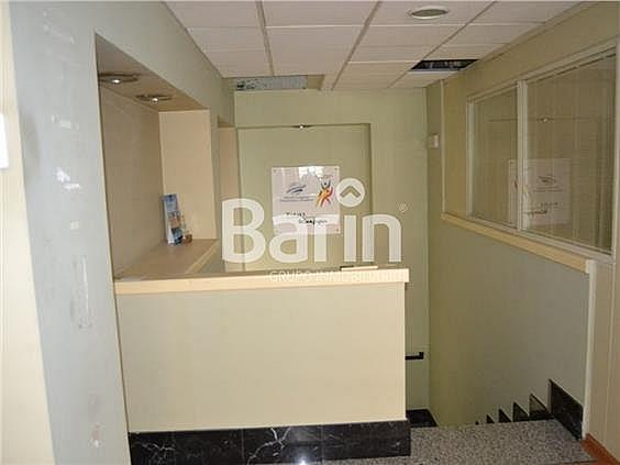 Local en alquiler en ronda Levante, Murcia - 300079842