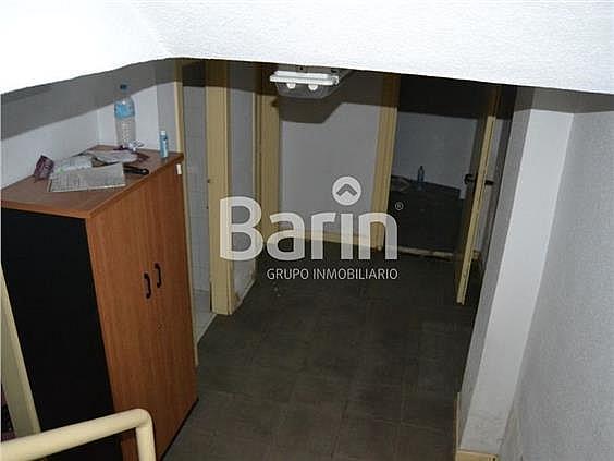 Local en alquiler en ronda Levante, Murcia - 300079851