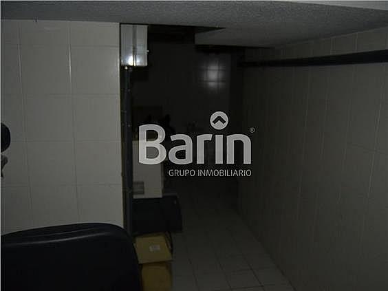 Local en alquiler en ronda Levante, Murcia - 300079854