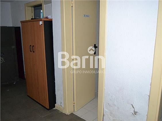 Local en alquiler en ronda Levante, Murcia - 300079863