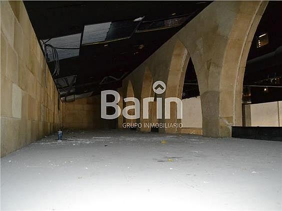 Nave en alquiler en Murcia - 301282011