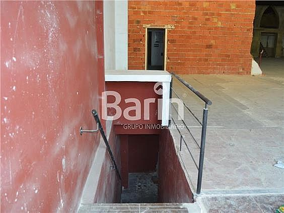 Nave en alquiler en Murcia - 301282020