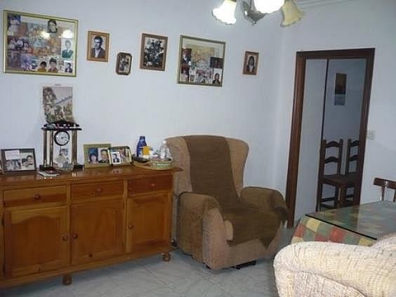 Piso en alquiler en Poniente Sur en Córdoba - 301282044
