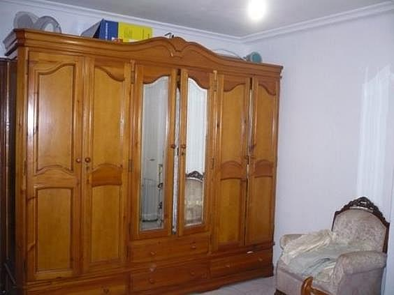 Piso en alquiler en Poniente Sur en Córdoba - 301282050