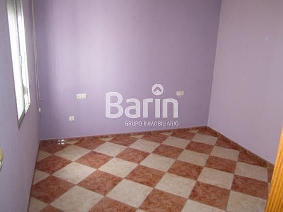 Piso en alquiler en calle Rivas y Palma, Centro en Córdoba - 308805002