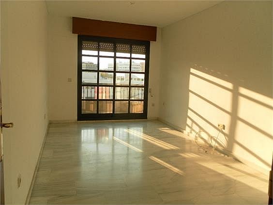 Piso en alquiler en Centro en Córdoba - 353825377