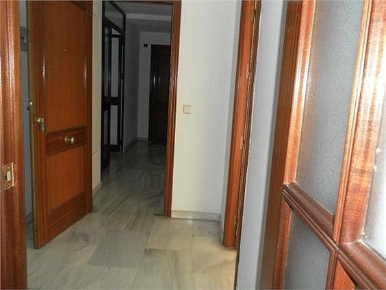 Piso en alquiler en Centro en Córdoba - 353825386