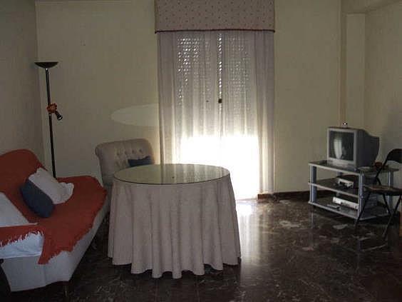 Piso en alquiler en Poniente Sur en Córdoba - 311481639