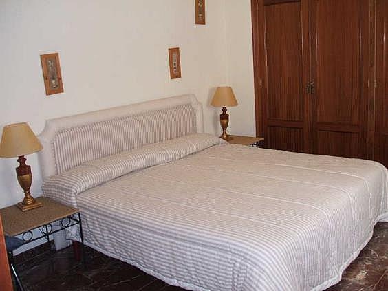 Piso en alquiler en Poniente Sur en Córdoba - 311481648