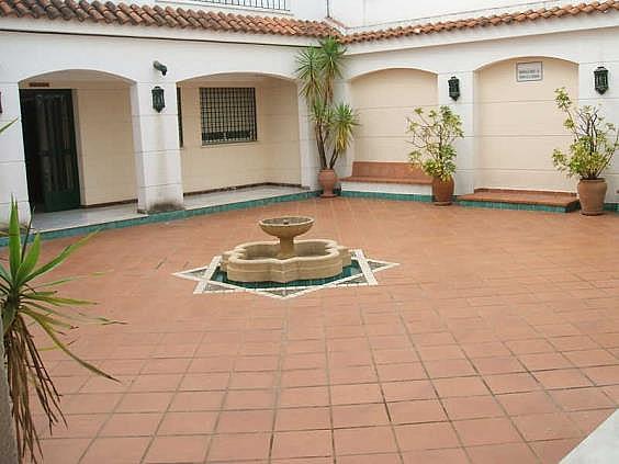 Piso en alquiler en Poniente Sur en Córdoba - 311481654