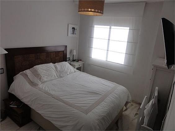 Piso en alquiler en Poniente Sur en Córdoba - 313181865
