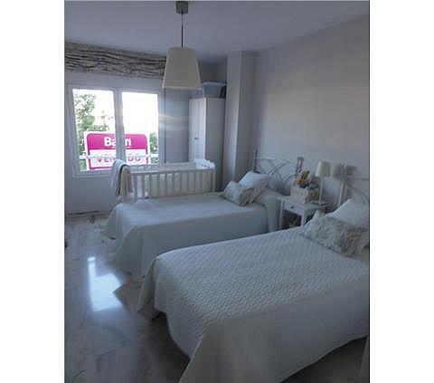 Piso en alquiler en Poniente Sur en Córdoba - 313181868
