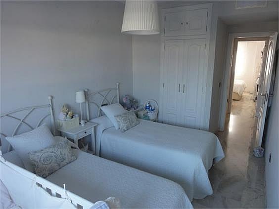 Piso en alquiler en Poniente Sur en Córdoba - 313181871