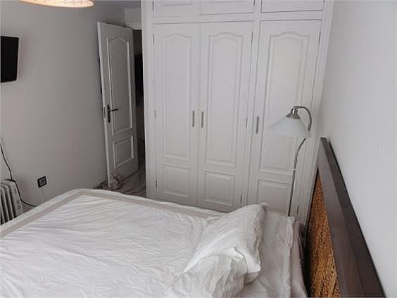 Piso en alquiler en Poniente Sur en Córdoba - 313181874