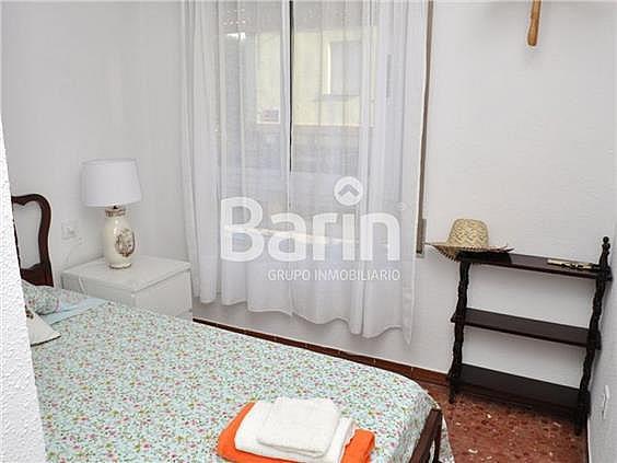 Piso en alquiler en Poniente Sur en Córdoba - 313181922