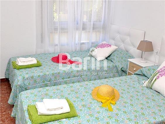 Piso en alquiler en Poniente Sur en Córdoba - 313181937