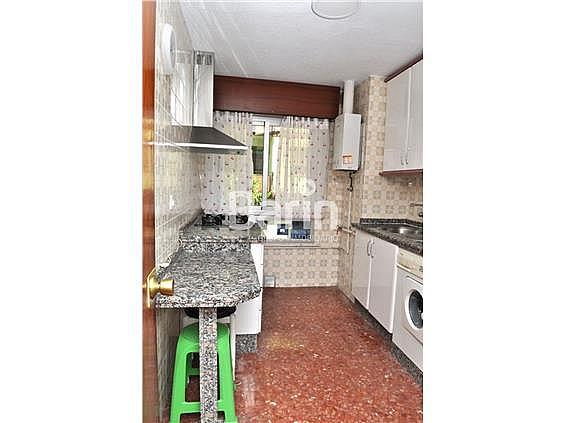 Piso en alquiler en Poniente Sur en Córdoba - 313181943