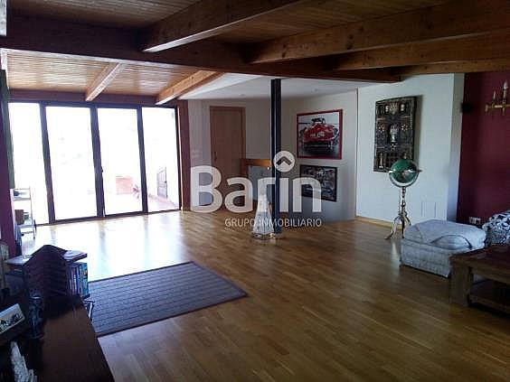 Casa en alquiler en Norte Sierra en Córdoba - 333475495