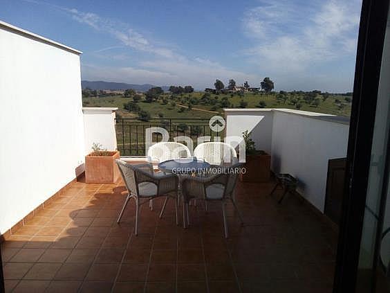 Casa en alquiler en Norte Sierra en Córdoba - 333475501
