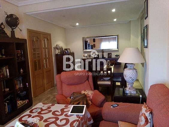 Casa en alquiler en Norte Sierra en Córdoba - 333475504