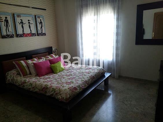 Casa en alquiler en Norte Sierra en Córdoba - 333475510