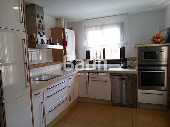 Casa en alquiler en Norte Sierra en Córdoba - 333475519
