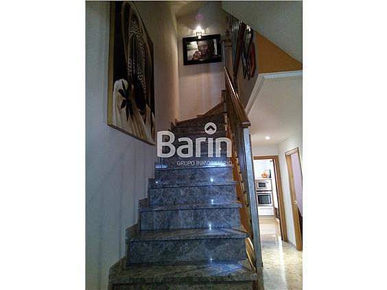 Casa en alquiler en Norte Sierra en Córdoba - 333475522