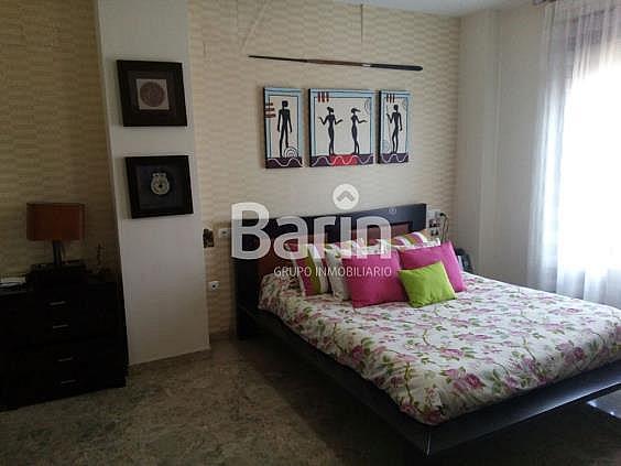 Casa en alquiler en Norte Sierra en Córdoba - 333475525