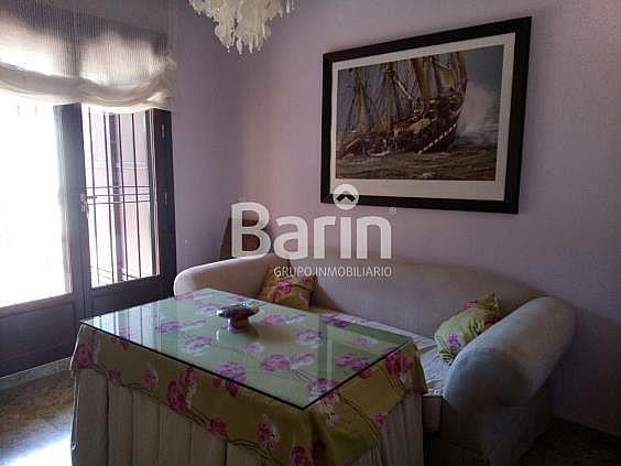 Casa en alquiler en Norte Sierra en Córdoba - 333475528