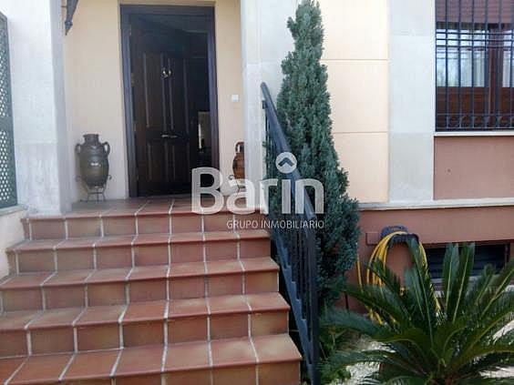 Casa en alquiler en Norte Sierra en Córdoba - 333475534