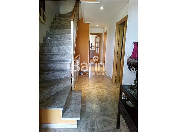 Casa en alquiler en Norte Sierra en Córdoba - 333475537