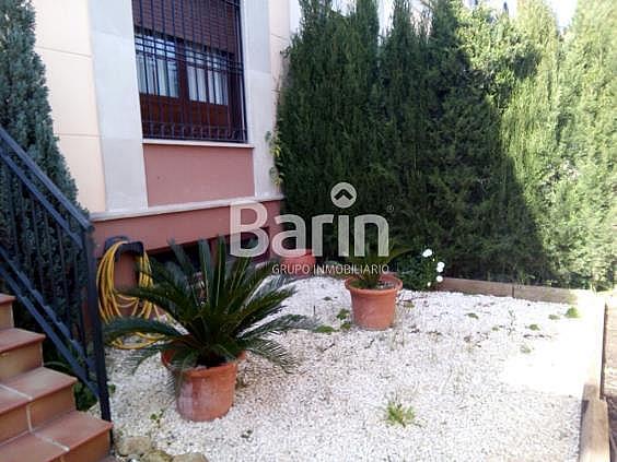 Casa en alquiler en Norte Sierra en Córdoba - 333475540