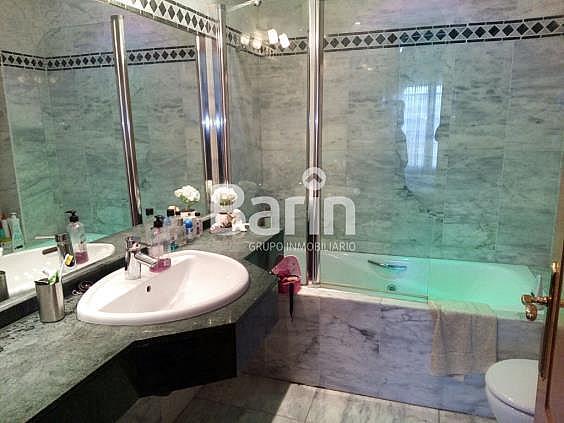Casa en alquiler en Norte Sierra en Córdoba - 333475543