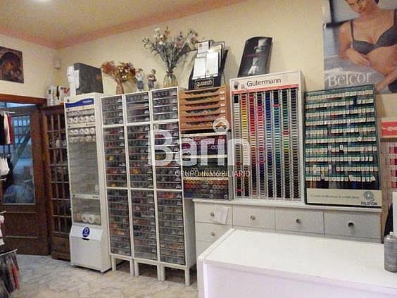 Local en alquiler en Poniente Sur en Córdoba - 316249992
