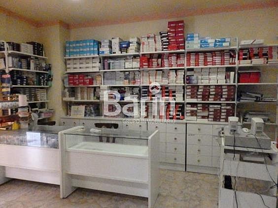 Local en alquiler en Poniente Sur en Córdoba - 316249995