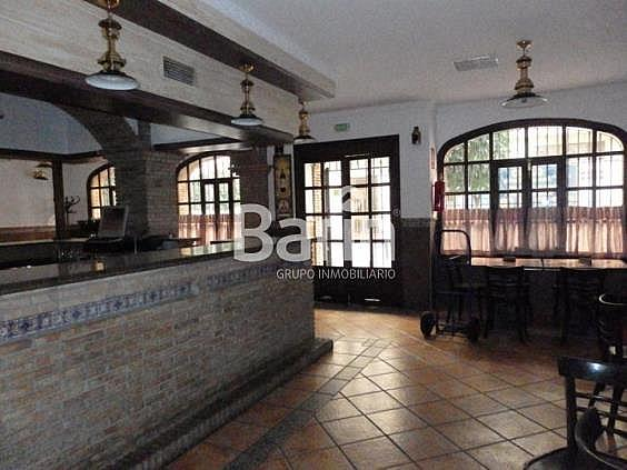 Local en alquiler en Poniente Sur en Córdoba - 316250034