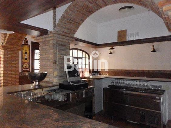 Local en alquiler en Poniente Sur en Córdoba - 316250037