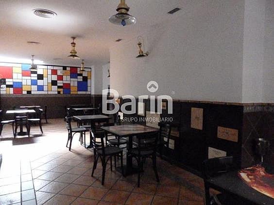Local en alquiler en Poniente Sur en Córdoba - 316250043