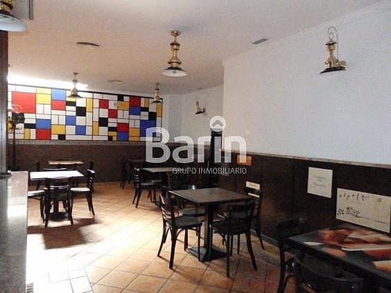 Local en alquiler en Poniente Sur en Córdoba - 316250046