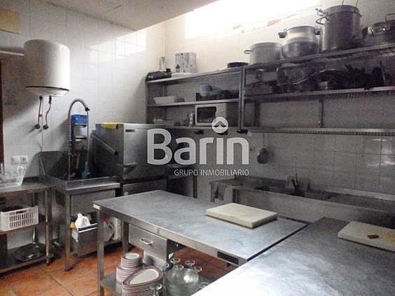 Local en alquiler en Poniente Sur en Córdoba - 316250052