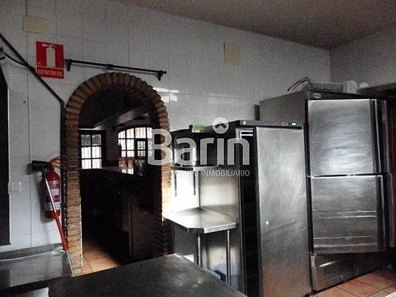 Local en alquiler en Poniente Sur en Córdoba - 316250055