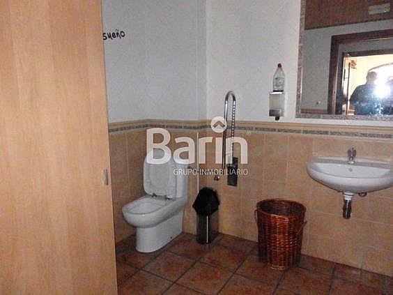 Local en alquiler en Poniente Sur en Córdoba - 316250058