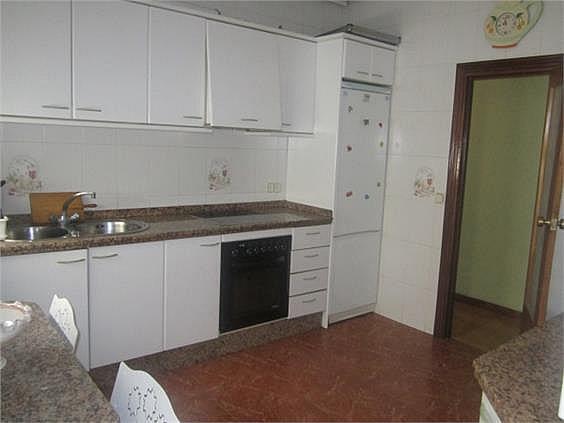 Piso en alquiler en Poniente Sur en Córdoba - 321118494