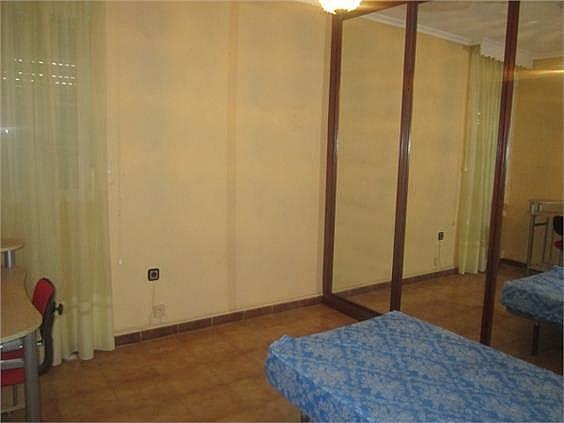 Piso en alquiler en Poniente Sur en Córdoba - 321118500