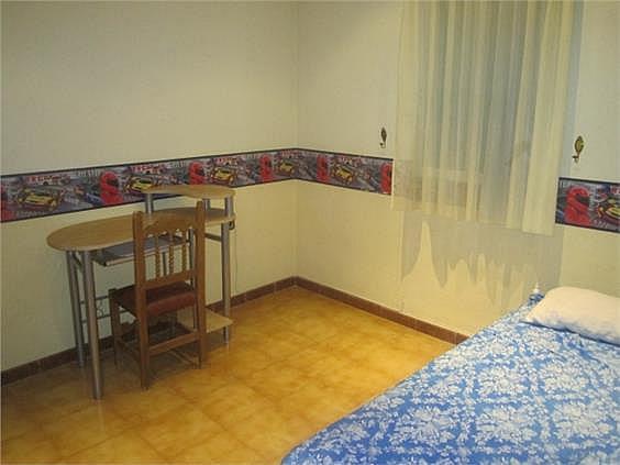 Piso en alquiler en Poniente Sur en Córdoba - 321118503