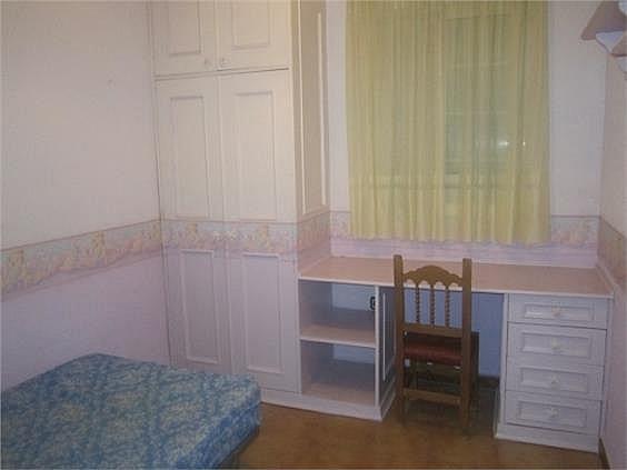 Piso en alquiler en Poniente Sur en Córdoba - 321118506